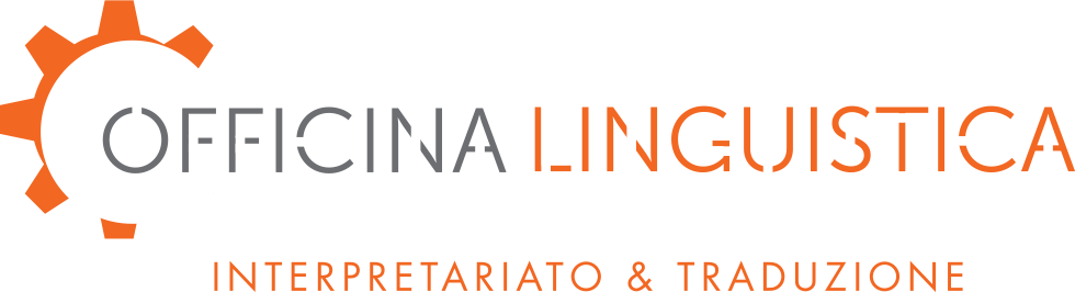 logo-officina-linguistica